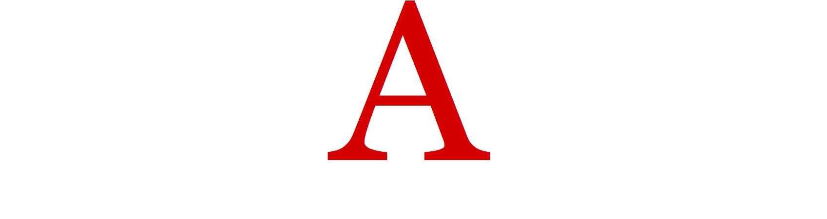 ByggAktör i Karlstad AB