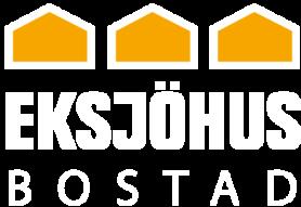 eksjohus-bostad-white-big-2